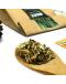 Detoxikační čaj: 14 denní kůra pro suchou, citlivou a alergickou pleť
